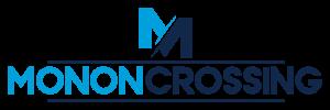 Monon Crossing Apartments